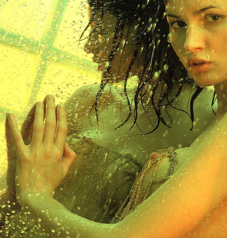 WATER-003.jpg