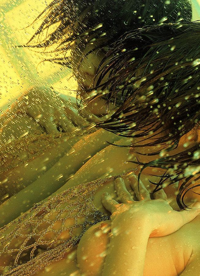 WATER-004.jpg
